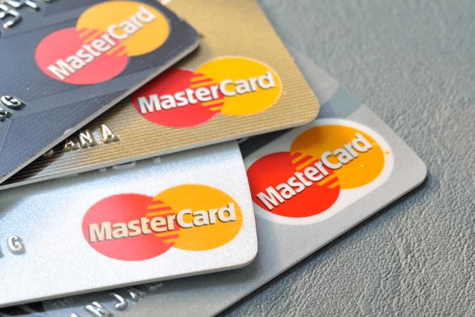 Как выполнить чарджбэк с Mastercard