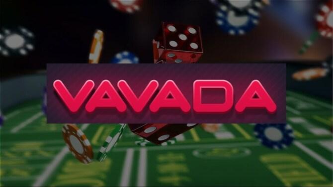 Как вернуть деньги с помощью чарджбэка из казино Вавада?